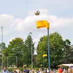 schoolkorfbal 2011 095.jpg