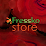 Fressko's profile photo