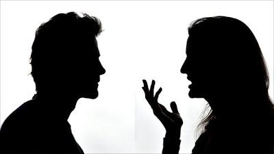 en riktning preferenser han dejtar en annan flicka tablett dating app