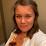 Lauren Ballard's profile photo