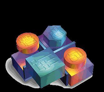 lập trình, lập trình visual basic, lập trình vb, học lập trình
