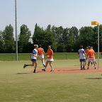 Oranje Wit 5-DVS 2 10-05-2008 (35).JPG