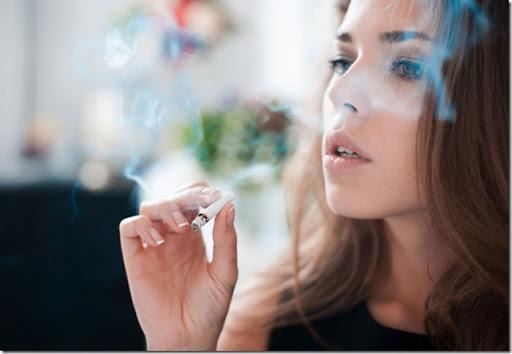 japan161219 thumb%255B1%255D - 【時事ネタ】「IQOSマナーの悪さによる店舗完全禁煙化報道」で改めてVAPEのマナーも考えてみようと思った今日この頃。