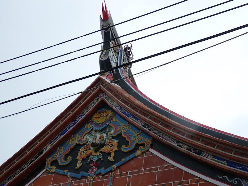 TAIWAN.Archipel de KINMEM - P1100627.JPG