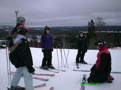 Spejder sverige skitur 006.JPG