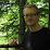 Morten Holm's profile photo