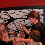 22.10.11 Tartu Sügispäevad / Kultuuriklubi pidu - AS22OKT11TSP_FOSA096S.jpg