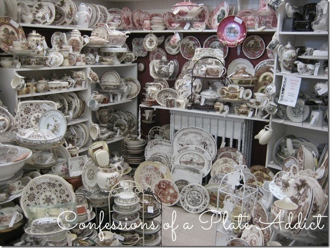 CONFESSIONS OF A PLATE ADDICT A Little Virtual Shopping18