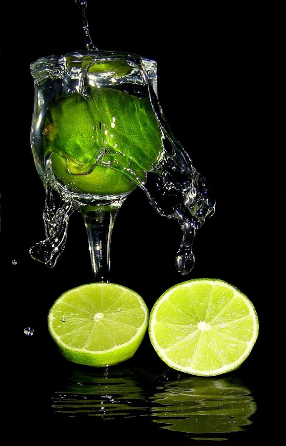 by Eva  Doe - Food & Drink Fruits & Vegetables ( , Food & Beverage, meal, Eat & Drink )