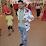 Anil Gupta's profile photo