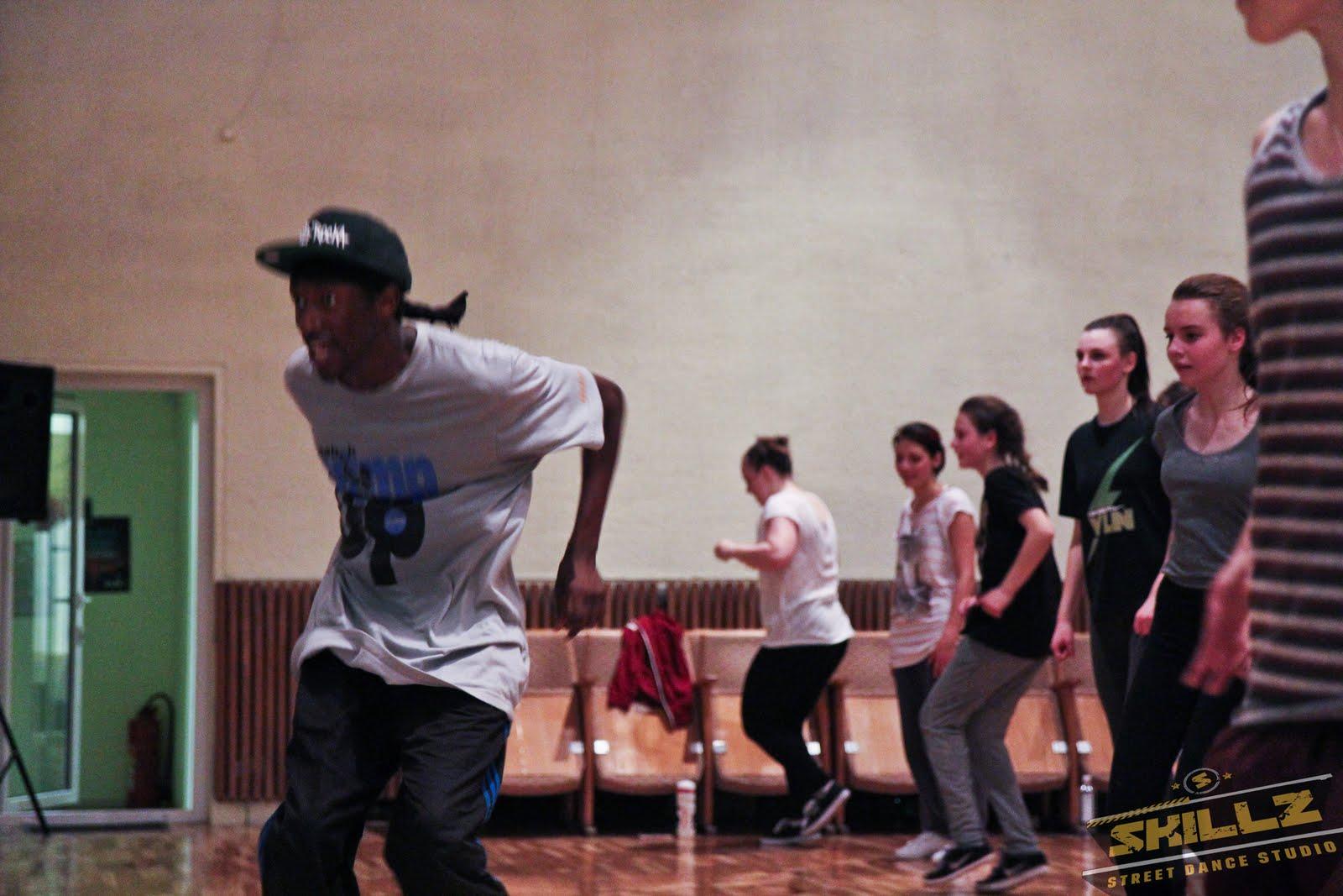 Hip Hop dance seminaras su Kashmir (UK) - IMG_8234.jpg