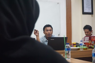 Workshop UNISMUH_9936.jpg