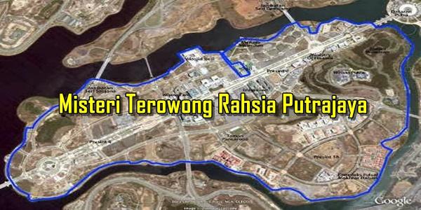 Terowong Rahsia di Putrajaya.jpg