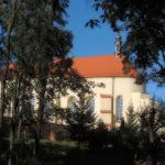 2014.10.19,Klasztor jesienią,fot.s.B. Jurkiewicz (4).JPG