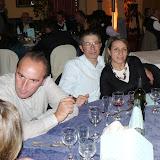 Cena del Fan club Nibali 2009 091.jpg