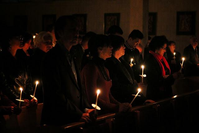 Easter Vigil 2015 - IMG_8488.JPG