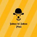 Jokes Hi Jokes icon