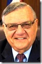 sheriff joe arpaio  4