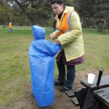 Ouder-kind weekend april 2012 - SAM_0224.JPG