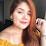 Natasha Gonçalves's profile photo