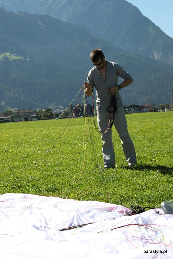 Wyjazd Austria-Włochy 2012 - IMG_6928.JPG