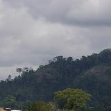 Colline de Mvog Beti, Yaoundé (Cameroun), 6 avril 2012. Photo : J.-M. Gayman