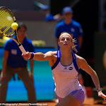 Mariana Duque-Marino - Mutua Madrid Open 2015 -DSC_5774.jpg