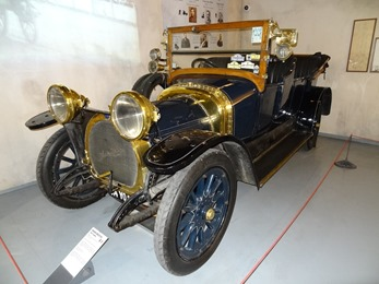 2019.01.20-052 Amédée Bollée Fils Type F Torpédo 1912