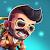 Jetpack Joyride India - Funny Running Game file APK Free for PC, smart TV Download
