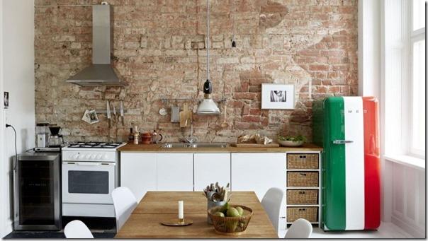 appartamento-stile-scandinavo-industriale (7)