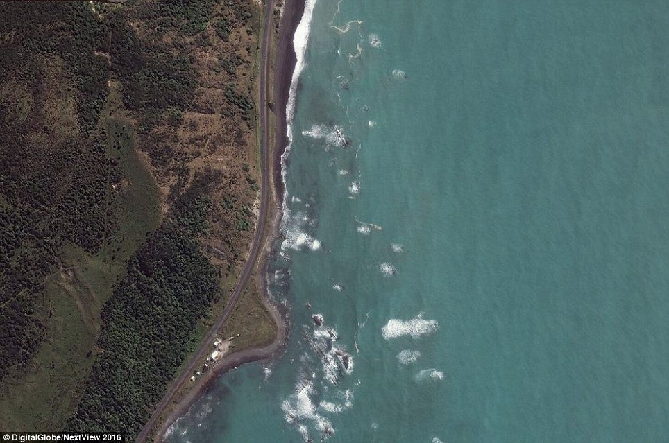 nz-earthquake-coastline-4
