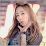 Taeyeon Indonesia's profile photo