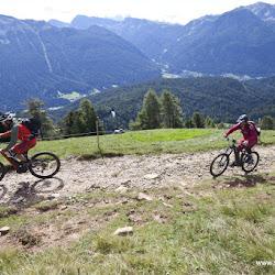 eBike Camp mit Stefan Schlie Murmeltiertrail 11.08.16-3347.jpg