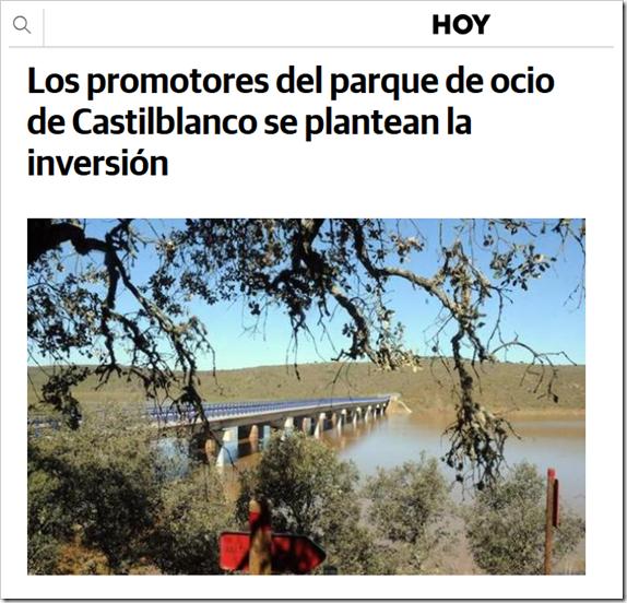 Screenshot_2018-07-11 Los promotores del parque de ocio de Castilblanco se plantean la inversión