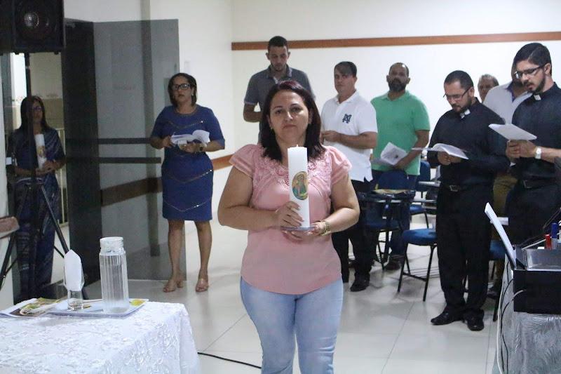 Avaliação Diocesana de Pastoral 2018 (17)
