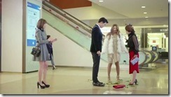 """[LOTTE DUTY FREE] 7 First Kisses (ENG) #6 Ok Taecyeon """"Too much to handle"""".mp4_000325557_thumb"""