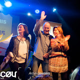 2016-03-12-Entrega-premis-carnaval-pioc-moscou-27.jpg
