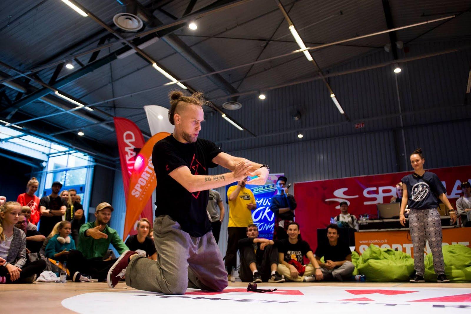 PHR Dance battles Vilniaus festivalis - 97.jpg