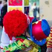 Carnevale 2014 - Carnevale-ODB%2B%252833%2529.jpg