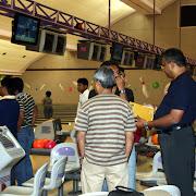 Midsummer Bowling Feasta 2010 012.JPG