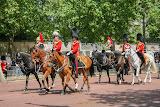 Prince Charles on horseback (© 2008 Bernd Neeser)