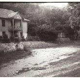 n008-031-1966-tabor-sikfokut.jpg