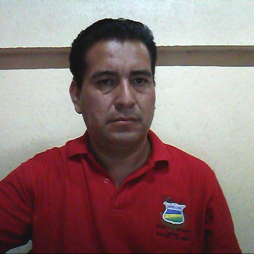 Carlos Mairena Photo 22