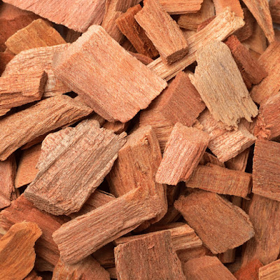 Notas masculinas madeira