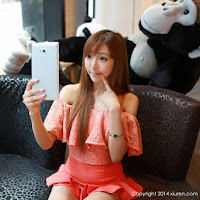 [XiuRen] 2014.05.16 No.135 王馨瑶yanni [89P] 0081_hq.jpg