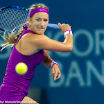 Victoria Azarenka - 2016 Brisbane International -DSC_9618.jpg