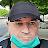 Javier Gil avatar image