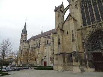 2017.10.23-122 basilique Saint-Remi