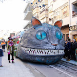 CarnavaldeNavalmoral2015_132.jpg