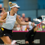 Angelique Kerber - 2016 Fed Cup -D3M_8458-2.jpg